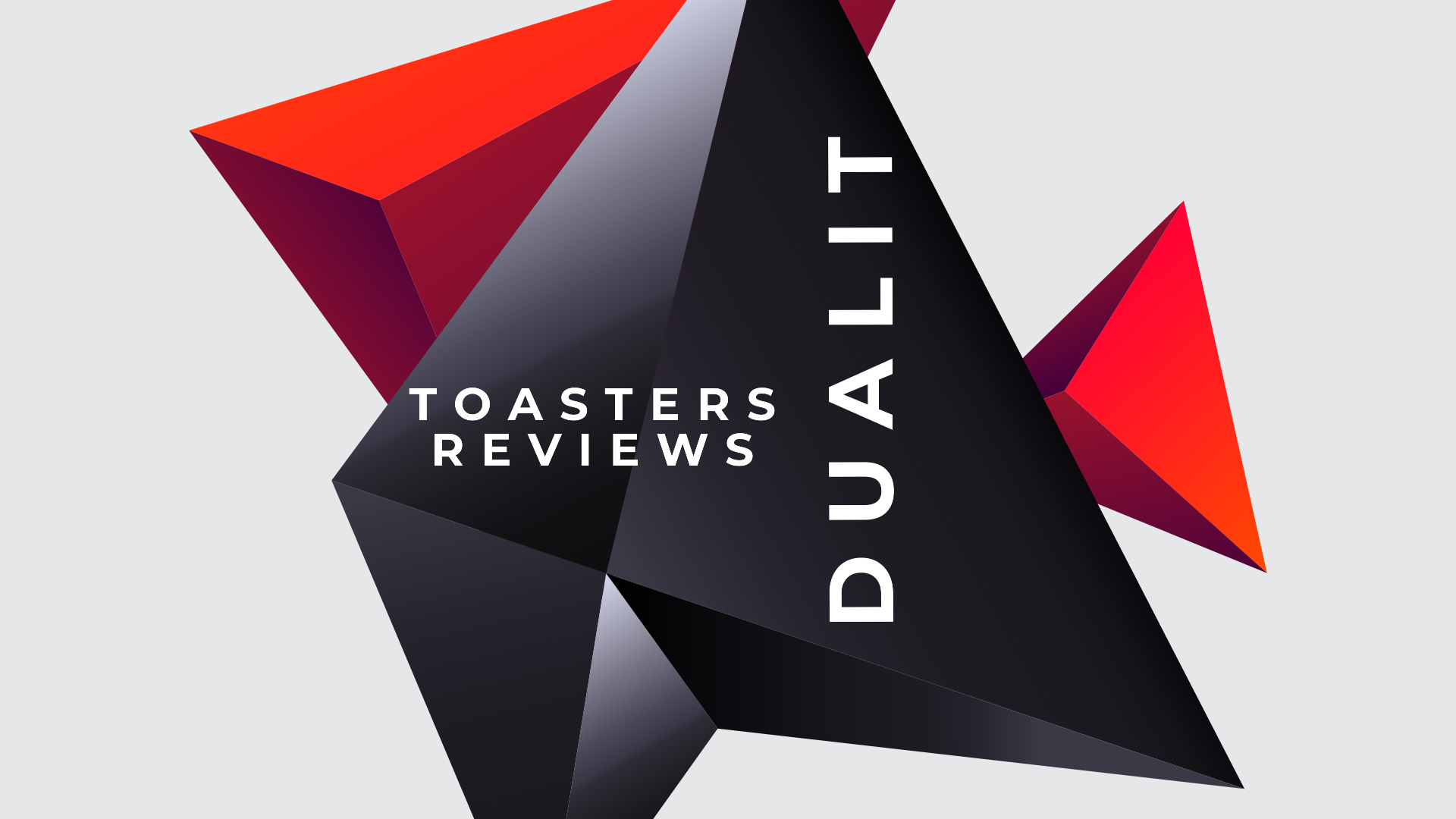 Best Dualit Toasters Reviews