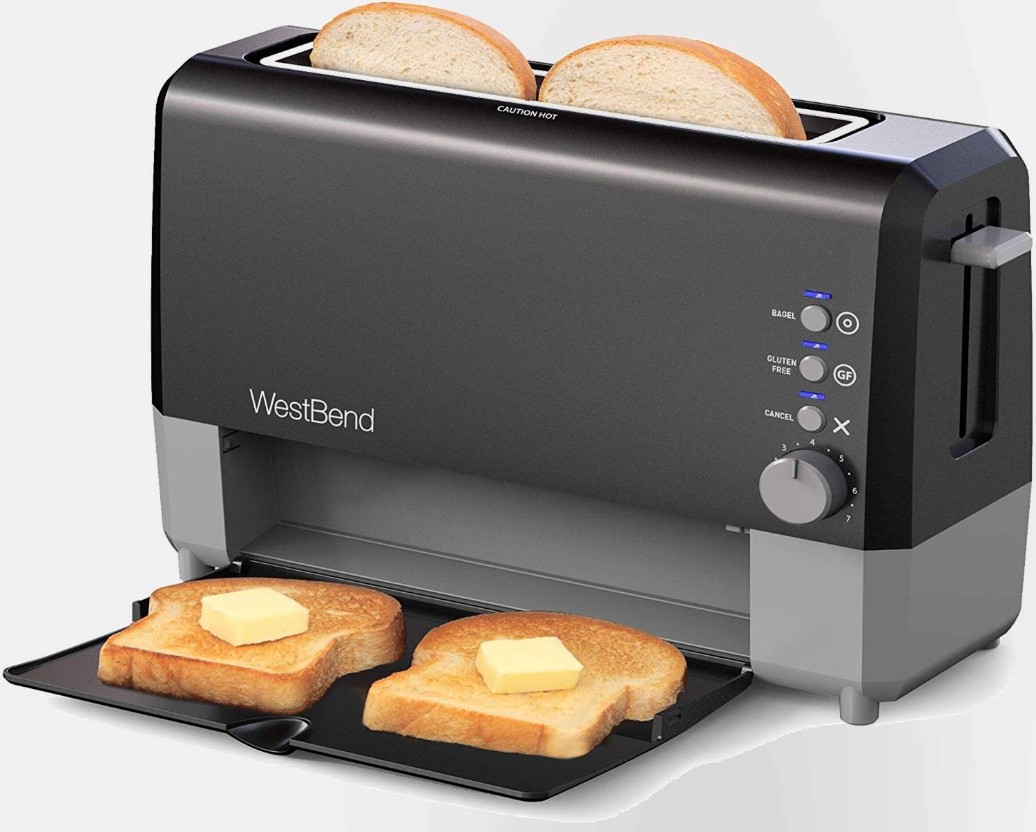 Best Toasters Reviews - Top Rated Best Selling Amazon Toaster Reviews
